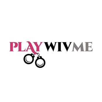 Play Wiv Me
