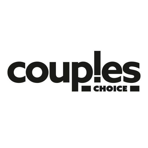 Coup!es choice