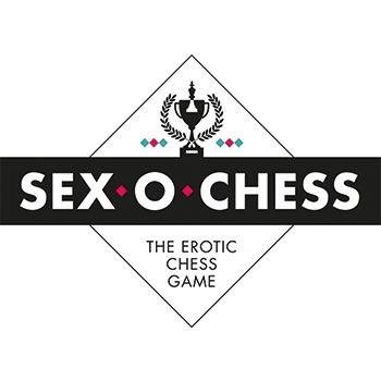 Sexventures