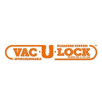 Vac-U-Lock
