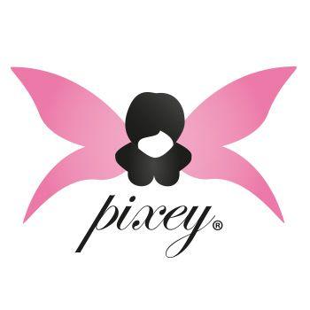 Pixey