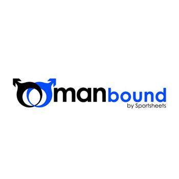 Manbound