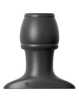 Open Wide Holle Buttplug