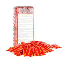 Euroglider Condooms - 144 stuks