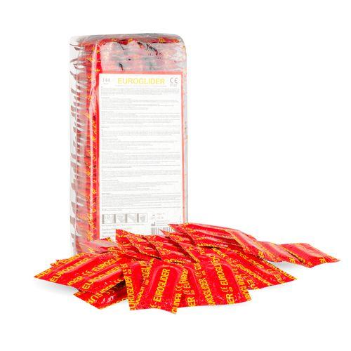 Euroglider Kondome - 144er