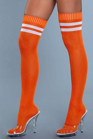 Going Pro Kousen - Oranje