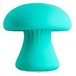 Mushroom Massager - Groenblauw