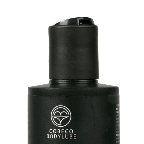 Cobeco Anaal Glijmiddel op Waterbasis 250ml