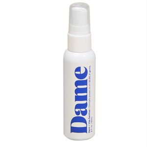 Dame Products - Hand & Vibe Cleaner 60 ml