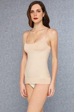 Body Shapewear Corrigerend Topje