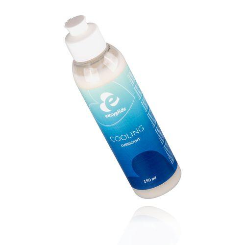 EasyGlide Kühlendes Gleitmittel 150 ml