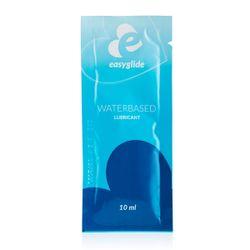 EasyGlide 10 ml Zakje - Waterbasis