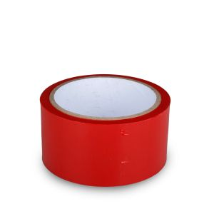 Rode bondagetape