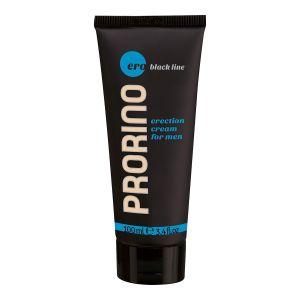 Ero Prorino Erection Cream für den Mann 100 ml