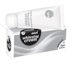 Anale Whitening Creme
