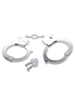 Official Handcuffs