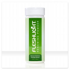 Fleshlight - Renewing Onderhoudspoeder