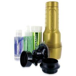 Fleshlight Stamina Training Unit Value Pack