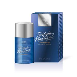 HOT Natürliches Pheromonspray Twilight - 50 ml