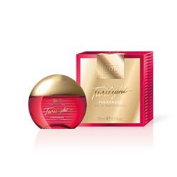 HOT Twilight Peromonen Parfum - 15 ml