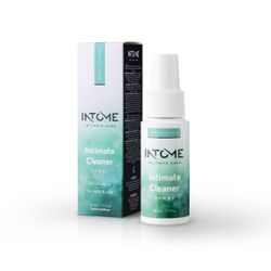 Intome Intimate Cleaner Spray - 50 ml