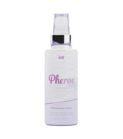 Pheros Fantasy Pheromoncreme