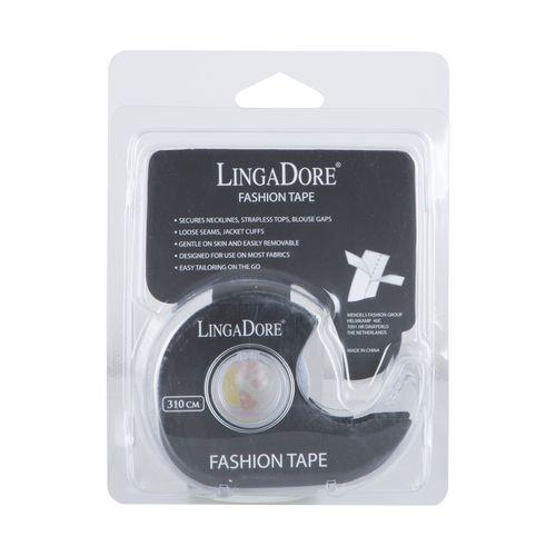 Transparante Fashion Tape