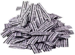 London Condooms - 100 stuks
