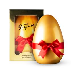 Loveboxxx - Sexy Surprise Egg