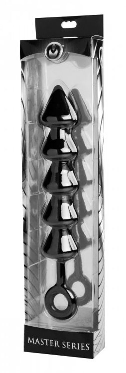 Spades XL Anaalkralen