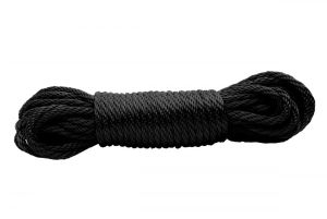 Nylon Bondagetouw - 15 Meter