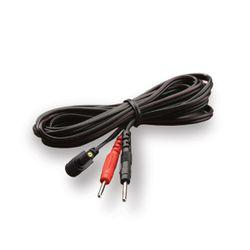 Mystim - Electrode Kabel Extra Robuust