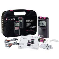 Mystim - Tension Lover E-Stim Tens Unit