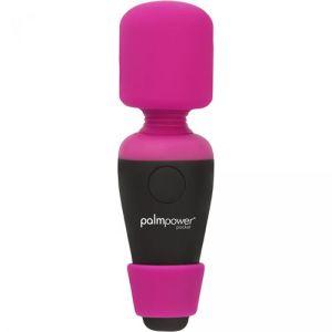 PalmPower Pocket