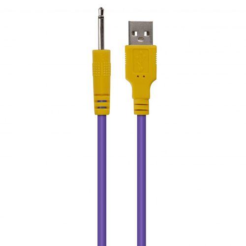 Tone - G-Punkt-Vibrator