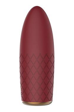 Romance - Marly Bullet Vibrator