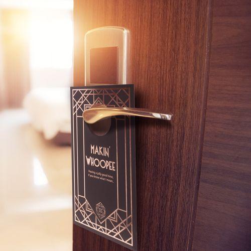Rosy Gold - Nouveau Mini-Massagegerät
