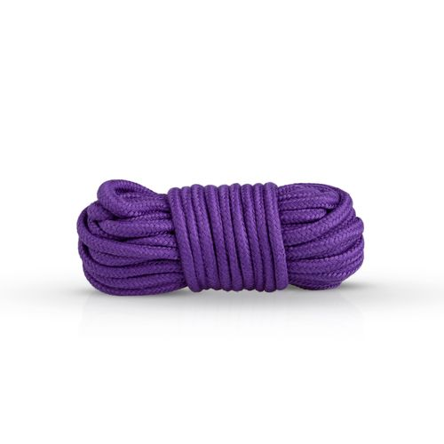 Secret Pleasure Chest - Purple Apprentice