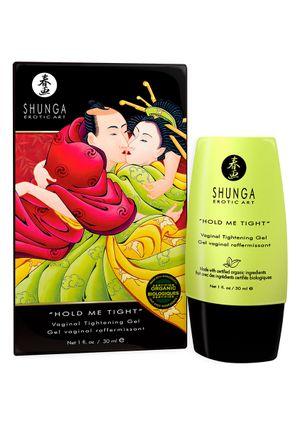 Shunga -  Vaginale aanspanningsgel - 30 ml