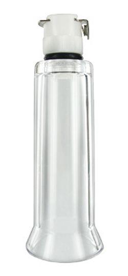 Nipple Cylinder Zuigers - Medium