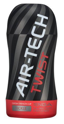 TENGA - Air Tech - Tickle