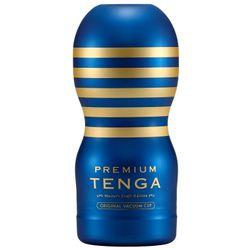 Tenga - Premium Original Vacuüm Cup
