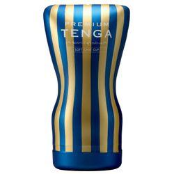 Tenga - Premium Soft Case Cup