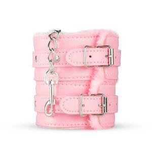 Hunter Knöchelmanschetten - Pink